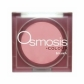 Osmosis_Blush